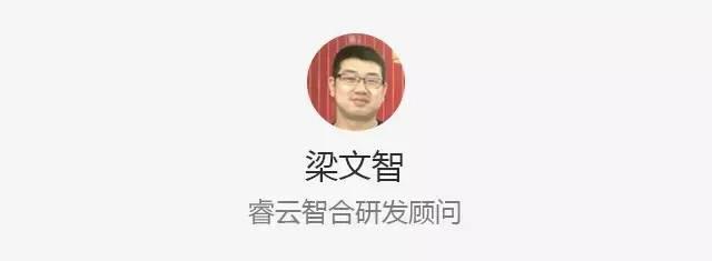梁文智-睿云智合研发顾问